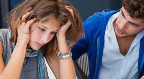 Ngoại tình có bất lợi gì khi ly hôn