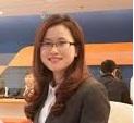 Lã Thị Thanh Tuyền – Cảm nhận về việc tư vấn tại văn phòng