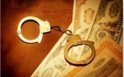 Tạm giam và thời hạn tạm giam