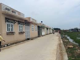 Tiền sử dụng đất phải nộp khi được giao đất làm nhà ở