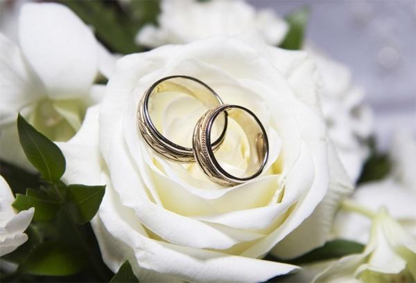 tờ khai xin cấp giấy xác nhận tình trạng hôn nhân
