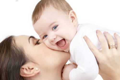 trợ cấp một lần trong thai sản