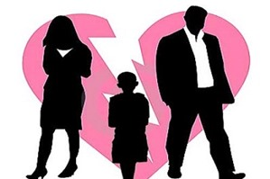 Tư vấn các vấn đề pháp lý khi ly hôn