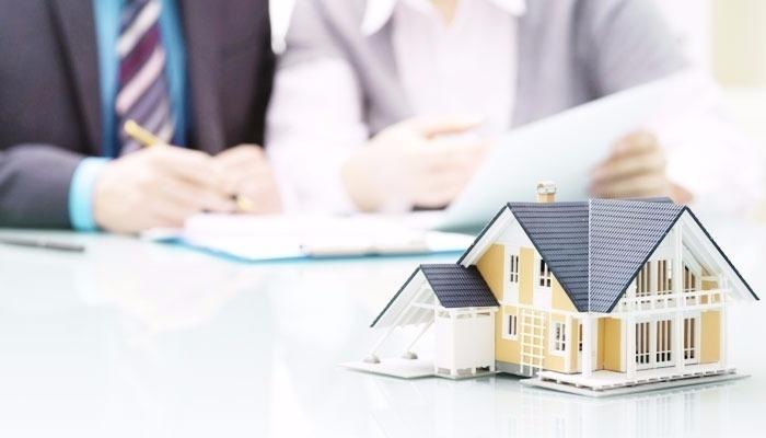 những điều cần biết về hợp đồng thuê khoán tài sản