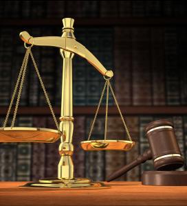 Đặc điểm của phương thức trọng tài thương mại theo quy định pháp luật
