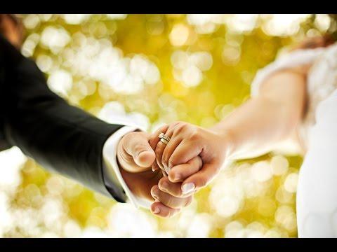Cam đoan không đúng về tình trạng hôn nhân
