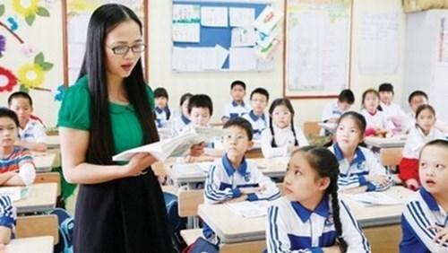 Chế độ giảm tiết dạy đối với giáo viên theo quy định của pháp luật