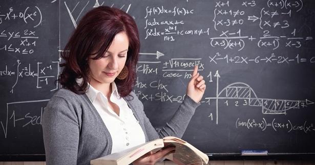 Chế độ làm việc đối với giáo viên phổ thông theo quy định của pháp luật