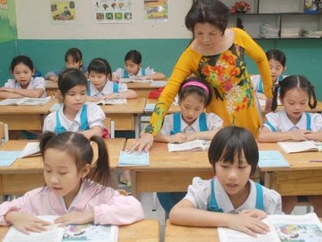 Chế độ phụ cấp thâm niên của nhà giáo