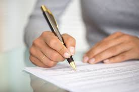 Có được gia hạn hợp đồng khi hết hạn hợp đồng