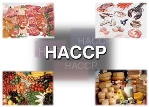 Dịch vụ công bố phù hợp quy định an toàn thực phẩm tại Hà Nội