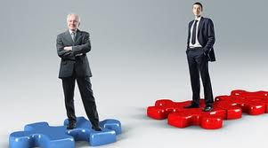 Thành lập mới công ty được tách là công ty TNHH 2 thành viên trở lên.