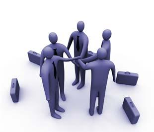 Thành lập mới công ty hợp nhất là công ty cổ phần