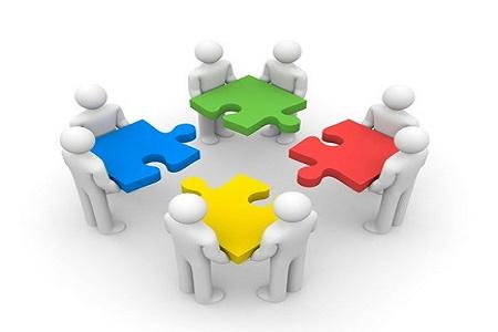 Đăng ký thay đổi công ty nhận sáp nhập là công ty TNHH 1 thành viên