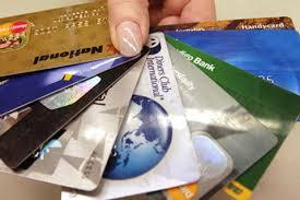 Có phải đăng ký thông tin tài khoản ngân hàng qua cơ quan thuế không?