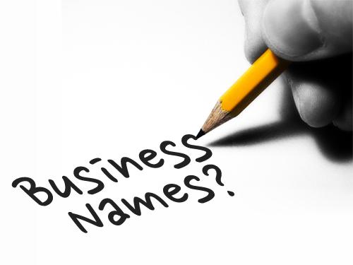 Hướng dẫn cách đặt tên doanh nghiệp theo quy định mới nhất