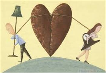 Dịch vụ ly hôn nhanh tại quận Đống Đa
