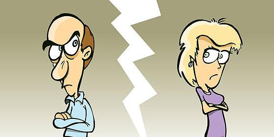 Dịch vụ ly hôn nhanh tại quận Hai Bà Trưng