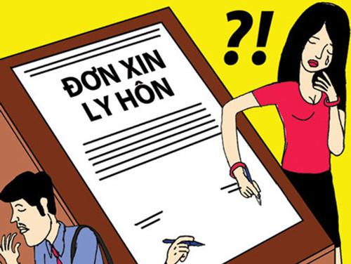 Dịch vụ ly hôn nhanh tại Quận Hoàng Mai – Gọi 1900.6500