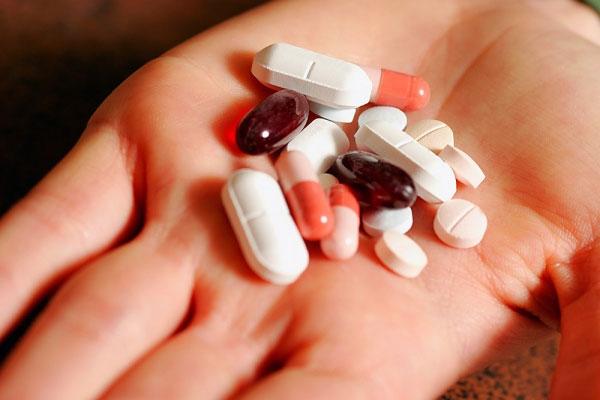 Điều kiện hoạt động đối với doanh nghiệp xuất nhập khẩu thuốc
