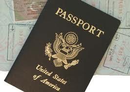 Tải mẫu giấy xác nhận đã đăng ký giữ quốc tịch Việt Nam