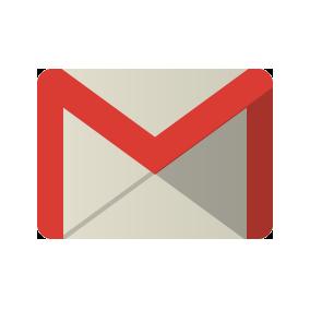 Hợp đồng tình ái bằng mail có được xem là chứng cứ