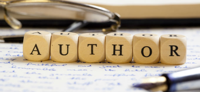 Hành vi vi phạm quyền tác giả và quy định xử phạt hành chính
