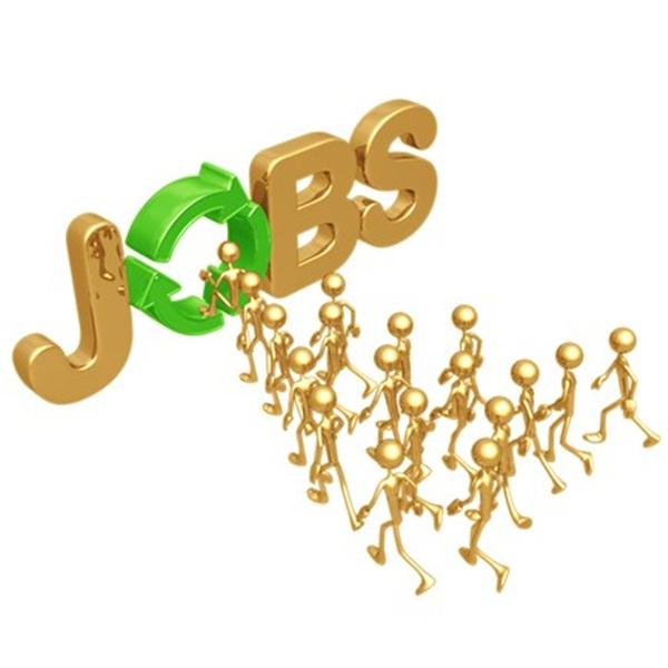 Tư vấn về cách hưởng bảo hiểm thất nghiệp
