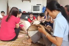 Tải mẫu kết quả giáo dục giúp đỡ người được giáo dục tại xã phường thị trấn