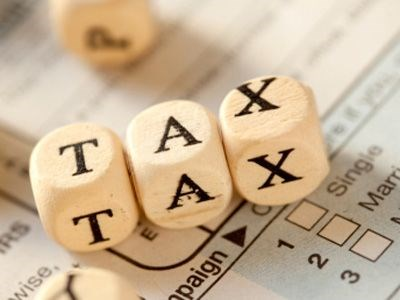 khai thuế GTGT