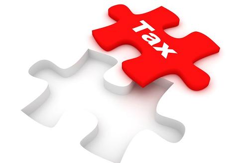 Thủ tục khai thuế thu nhập cá nhân khi chuyển nhượng vốn