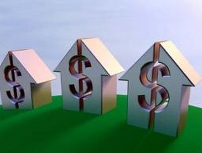 Thủ tục khai thuế thu nhập cá nhân do chuyển nhượng vốn là bất động sản