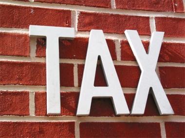 khai thuế thu nhập doanh nghiệp