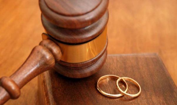 Không muốn ly hôn dù một bên vi phạm chế độ Hôn nhân và Gia đình