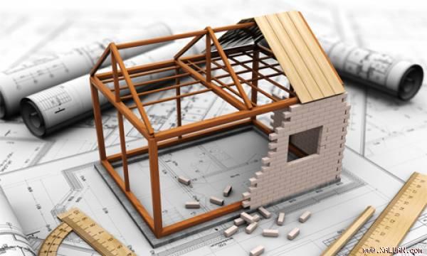 Tải mẫu đơn đề nghị cấp phép quy hoạch sử dụng cho dự án đầu tư xây dựng công trình riêng lẻ