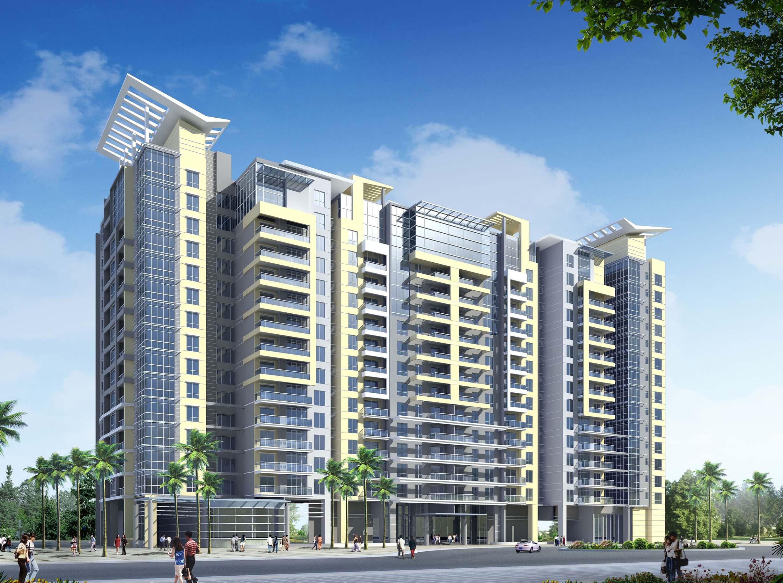 Pháp luật có cho phép chuyển nhượng hợp đồng thuê mua căn hộ chung cư không?