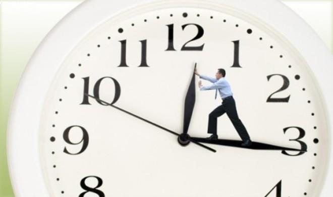 Người lao động làm việc quá số giờ quy định