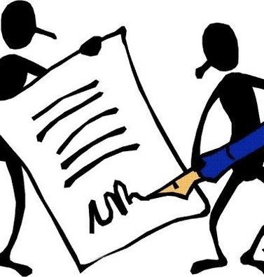 hợp đồng gửi giữ tài sản