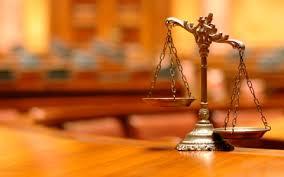 Quy định của bộ luật tố tụng hình sự về khám người