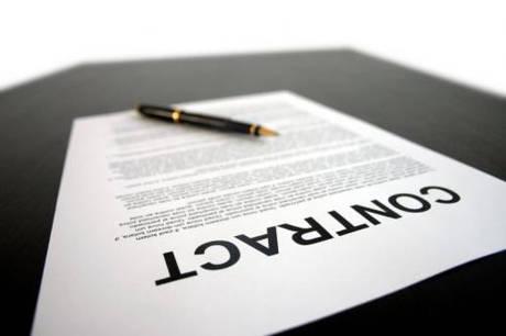 Quy định của pháp luật về chuyển nhượng quyền tác giả