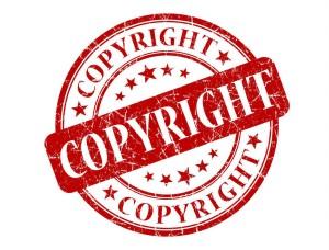 Đăng ký quyền tác giả và các vấn đề liên quan
