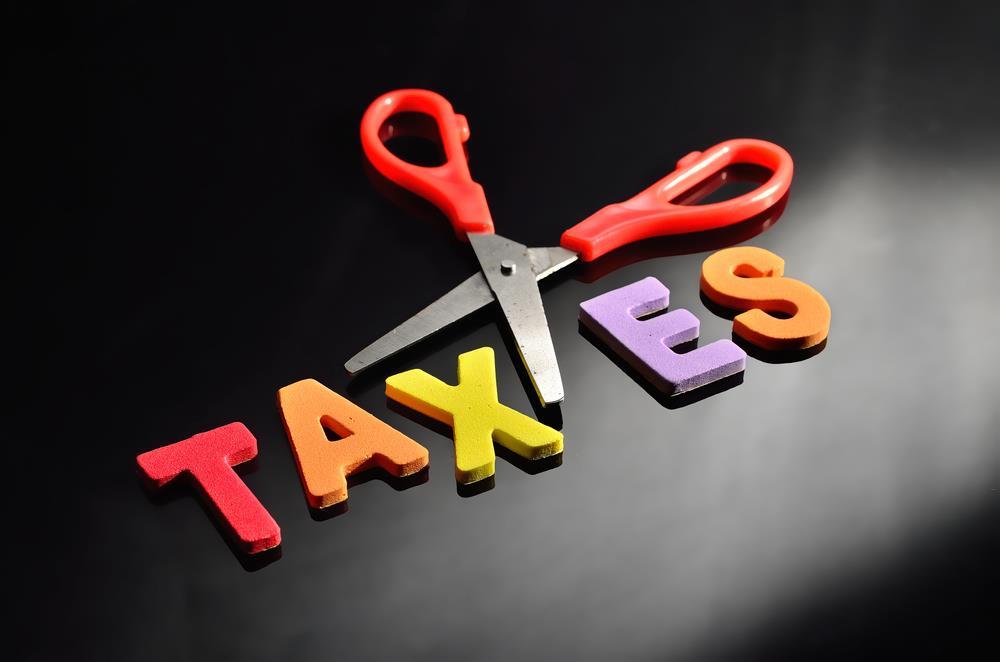 Thủ tục đăng ký thuế trong trường hợp tạm ngừng kinh doanh