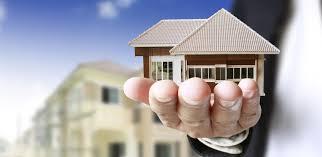 Thu nhập từ bất động sản được miễn thuế thu nhập cá nhân