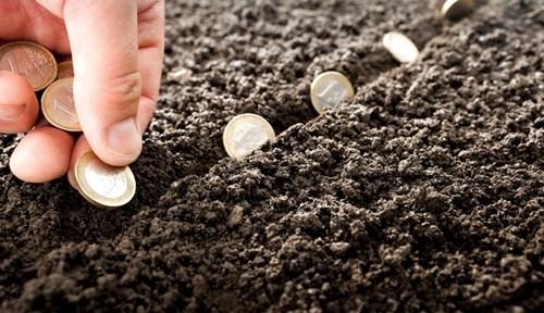 thu hồi đất khi nợ tiền sử dụng đất quá hạn