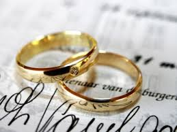 Tội cưỡng ép kết hôn hoặc cản trở hôn nhân tự nguyện tiến bộ