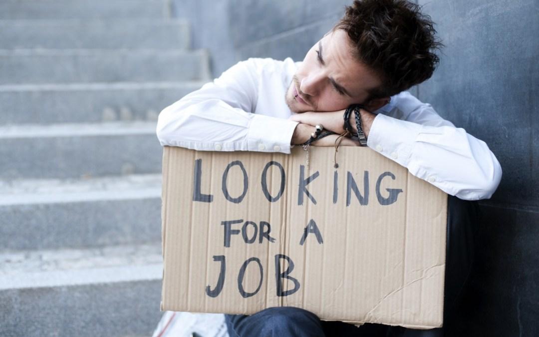 Tư vấn trợ cấp thất nghiệp cho người lao động