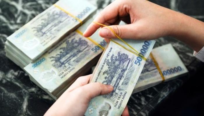 Xử phạt đối với hành vi vi phạm các quy định về vốn trong kinh doanh bảo hiểm, xổ số