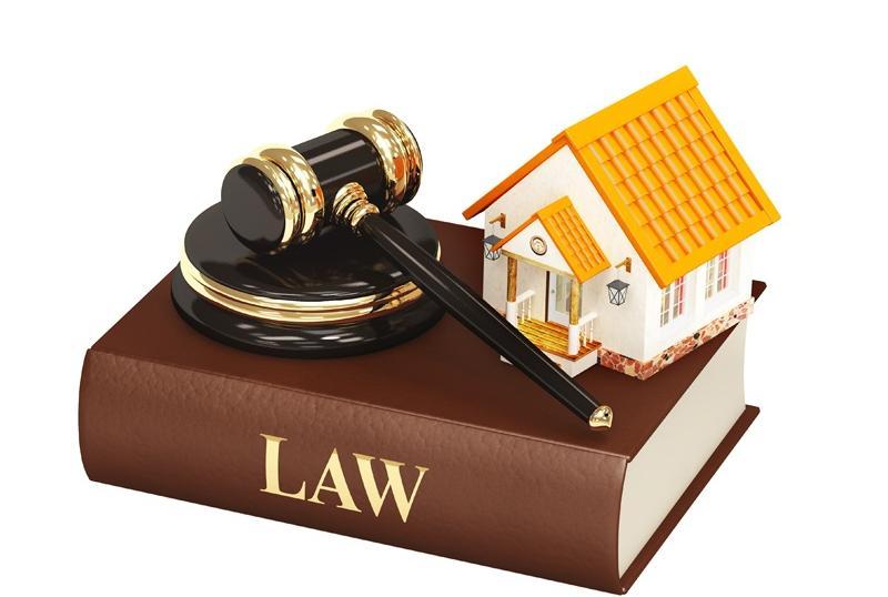 Xử lý vi phạm trong lĩnh vực công chứng