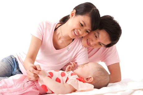 Bảo hiểm y tế tự nguyện khi đang mang thai