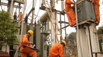 Tội vi phạm các quy định về cung ứng điện theo quy định của pháp luật hiện hành
